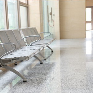Assistenza impianti ospedalieri