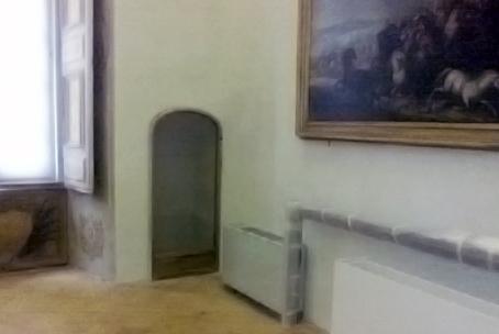 Museo Palazzo Buonaccorsi